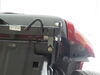 Draw-Tite Front Mount Hitch Front Hitch - 65070 on 2015 Toyota Tacoma