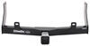 draw-tite front receiver hitch  65071