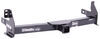 65074 - 9000 lbs Line Pull Draw-Tite Front Receiver Hitch