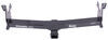 65074 - 2 Inch Hitch Draw-Tite Front Receiver Hitch