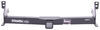 Draw-Tite Front Receiver Hitch - 65074