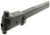 Accessories and Parts 66010 - Trunnion Bar - Reese