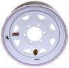 660655WS1 - 6 on 5-1/2 Inch Taskmaster Wheel Only
