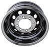 Taskmaster 16 Inch Trailer Tires and Wheels - 660865MBPVD