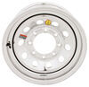 Taskmaster Better Rust Resistance Trailer Tires and Wheels - 660865MSPVD