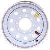 Taskmaster Wheel Only - 660865WM3
