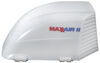 maxxair rv vents and fans vent cover ma00-933072
