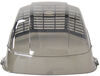 RV Vents and Fans MA00-933073 - Tinted - MaxxAir