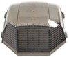 MA00-933073 - Vent Cover MaxxAir Roof Vent