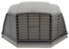 MaxxAir Vent Cover RV Vents and Fans - MA00-933073