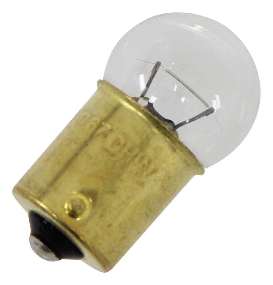 67 - Light Bulbs Redline Accessories and Parts