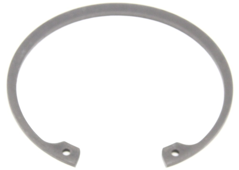 69-93 - Inner Ring Dexter Axle Accessories and Parts