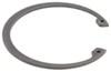 Inner Snap Ring for Nev-R-lube Bearing Kit Snap Ring 69-93