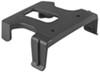 6927 - Mounting Brackets Tekonsha Trailer Brake Controller