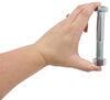 7-181-6-38 - 5/8 Inch Diameter Redline Trailer Leaf Spring Suspension