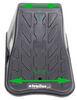 7000100 - Black Reese Wheel Chock