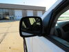 Towing Mirrors 7070-2 - Non-Heated - CIPA on 2018 Nissan Frontier