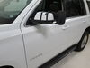 CIPA Towing Mirrors - 7070-2 on 2019 Chevrolet Tahoe