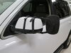 Towing Mirrors 7070-2 - Non-Heated - CIPA on 2019 Chevrolet Tahoe