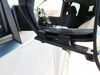 7070-2 - Manual CIPA Clip-On Mirror
