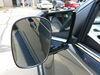 CIPA Universal Towing Mirror - Clip On - Qty 1 Manual 7070 on 2016 Chevrolet Colorado