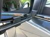 CIPA Clip-On Mirror - 7070 on 2016 Chevrolet Colorado