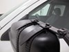 CIPA Universal Towing Mirror - Clip On - Qty 1 Non-Heated 7070