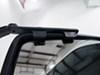 CIPA Manual Towing Mirrors - 7070