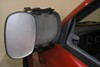 CIPA Fits Driver Side,Fits Passenger Side Towing Mirrors - 7070