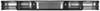 Westin Surestep Bumper Bumper - 71001-94400