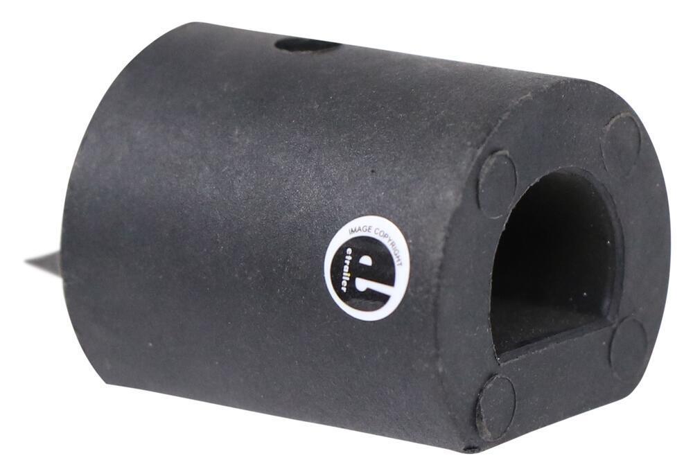 Frt Retainer Clip  Carlson  H4749