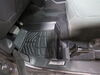 Westin Floor Mats - 72-110102 on 2019 Jeep Wrangler Unlimited