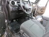Floor Mats 72-110102 - Contoured - Westin on 2019 Jeep Wrangler Unlimited