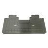 Floor Mats 72-124071 - Thermoplastic - Westin
