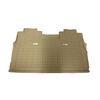 Westin Floor Mats - 72-134070