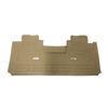 Westin Floor Mats - 72-134071