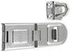 Accessories and Parts 720DPF - Hasp - Master Lock