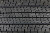 Goodyear Tire with Wheel - 724860519A