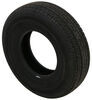 Trailer Tires and Wheels 724862519 - 16 Inch - Goodyear