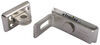 Master Lock Hasp Accessories and Parts - 732DPF
