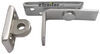 Master Lock Accessories and Parts - 732DPF