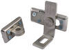 Accessories and Parts 732DPF - Hasp - Master Lock