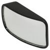CIPA Replacement Mirrors - 73511