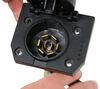 74682 - Custom Fit Reese Custom Fit Vehicle Wiring