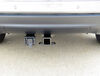 74682 - No Converter Reese Trailer Hitch Wiring on 2012 Jeep Grand Cherokee
