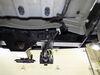 Custom Fit Vehicle Wiring 74682 - Custom Fit - Reese on 2012 Jeep Grand Cherokee