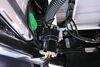 74682 - No Converter Reese Custom Fit Vehicle Wiring on 2017 Chevrolet Silverado 1500