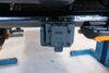 74682 - No Converter Reese Trailer Hitch Wiring on 2017 Chevrolet Silverado 1500