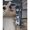 "Draw-Tite Max-Frame Trailer Hitch Receiver - Custom Fit - Class III - 2"" Concealed Cross Tube 75038 on 1994 Ford F-150"