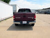 75073 - 500 lbs TW Draw-Tite Custom Fit Hitch on 2003 Dodge Dakota